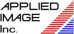 Applied Image Logo - 200 dpi