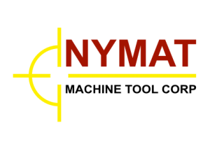 NYMAT_Transparent_logo