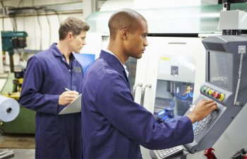 home-advanced-manufacturing