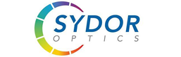 SYDOR Optics