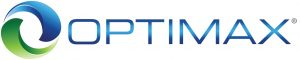 OptimaxLogo_FullColor_Registered