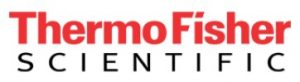 Thermo Fisher Company Logo (2)